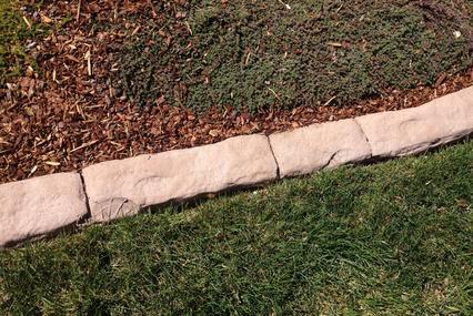 Concrete Artisans OUTDOOR LIVING