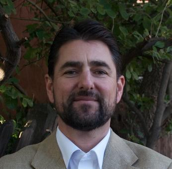 David Schwartz Image