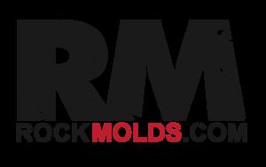 RockMolds.com